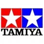 Tamiya акрил