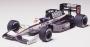 Braun Tyrrell Honda 020