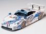 1/24 Porsche 911 GT1