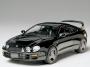 1/24 Тоyota Celica GT-Four