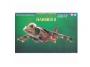 M.D. AV-8B Harrier II