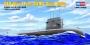 Корабль PLA Navy Type 039 Song class SSG
