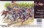 8-й Пенсильванский кавалерийский полк