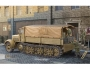 8-тонный транспортер (поздняя версия)