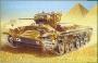Ангийский танк Valentine IV