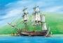 """Английский корабль """"Баунти"""""""