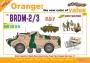 BRDM-2/3 (2 in 1)