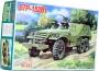 БТР-152 В1