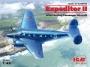 Британский самолет Expeditor II
