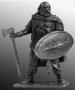Бритонский воин 1век н.э.
