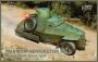 Бронеавтомобиль Marmon-Herrington Mk2