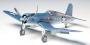 C.V.F4U-1/2 Bird Cage Corsair