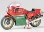 Ducati 900 M.H. Replica