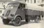 Французский грузовик AHR 5t