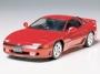 GTO Twin Turbo