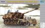 German Panzerjager 39(H)  mit 75mm Pak40/3 Marder