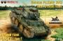 German PzKpfw 38t Ausf G (Прага)