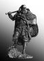 Германский воин 2 век н.э.