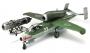 Heinkel He162 A-2 Salamander