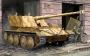 Hемецкая САУ Крупп/Арделт 88мм РАК-43