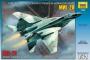 Истребитель-бомбардировщик МиГ-29