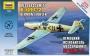 Истребитель Bf-109F-2
