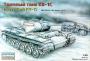 КВ-1С Тяжелый танк
