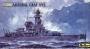 Корабль Admiral Graf Spee