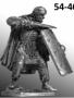 Легионер 2го Легиона августа, 1 в.н.э.
