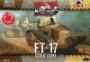 Легкий танк FT-17