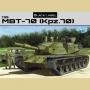 MBT 70 (KPz 70)