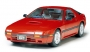 Mazda Savanna RX-7 GT- limited 1985г 185л.с