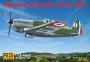 Morane Saulnier MS.405