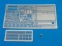 Набор для моделей Pz.Kpfw. 754(r) KV-2 –vol.1 - basic set