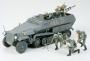 Hanomag Sd.Kfz. 251/1
