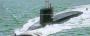 """Подводная лодка""""SM Redoutable"""""""