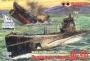 Подводная лодка Щ-311
