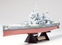1/350 Prince of Wales