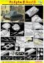 Pz. Kpfw. II Ausf. B