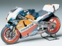 Repsol Honda NSR 500 '98