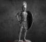 Римский Трибун, 3 век до н.э.