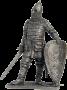 Русский знатный воин 14в