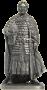 Русский князь Александр Ярославович Невский (1220-1263)