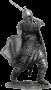 Рязанский воевода боярин Евпатий Коловрат, 1238