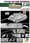 САУ arab 100 Tank Destroyer