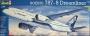 Самолёт Boeing 787 Dreamliner