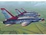 Самолет F-100D СуперСейбр