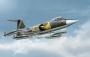 Самолет F-104G