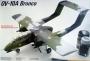 Самолет OV 10A Bronco