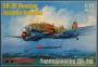 Самолет ДБ-3Ф